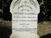 fort-napier-military-cemetery-grave-2339-pte-t-lawrence-h-coy-2nd-batt-norfolk-regt-1907