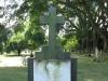 fort-napier-military-cemetery-grave-2370-pte-john-drake-2nd-batt-duke-of-weelingtons-1895