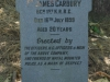 fort-napier-military-cemetery-grave-294-pte-james-carbury-1st-k-r-r-r-c-1899