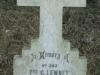 fort-napier-military-cemetery-grave-305-pte-g-lewney-ili-1900-2