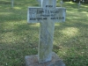 fort-napier-military-cemetery-grave-3456-cpl-ts-vicary-1st-devons-1900