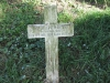 fort-napier-military-cemetery-grave-3828-pte-w-clotworthy-1st-devon-regt-17-nov-1899