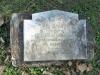 fort-napier-military-cemetery-grave-4815-pte-j-campbell-2nd-batt-kings-own-1902