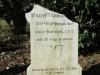 fort-napier-military-cemetery-grave-8229-pte-george-d-coy-1st-batt-wiltshires-2-aug-1912