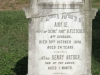 fort-napier-military-cemetery-grave-annie-wife-of-sgt-far-h-fletcher-8th-hussars-1898-son-henry-1-month