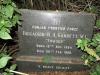 fort-napier-military-cemetery-grave-brigadier-ka-garrett-m-c-towser-punjab-frontier-force-1966