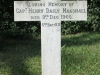 fort-napier-military-cemetery-grave-capt-henry-daily-marshall-5th-batt-r-b-1900