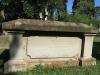 fort-napier-military-cemetery-grave-capt-john-athorpe-55-kli-1861-son-john-carver-walter-1