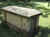 fort-napier-military-cemetery-grave-capt-john-athorpe-55-kli-1861-son-john-carver-walter-2