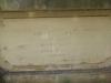 fort-napier-military-cemetery-grave-capt-john-athorpe-55-kli-1861-son-john-carver-walter-3