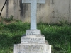 fort-napier-military-cemetery-grave-clr-sgt-jcv-gage-2nd-btt-roy-dublin-fusiliers-of-wounds-at-colenso-1899-brother-major-jef