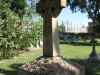 fort-napier-military-cemetery-grave-cluster-1