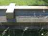 fort-napier-military-cemetery-grave-col-henry-sparke-stabb-commander-32nd-l-i-1888-2