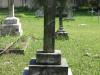 fort-napier-military-cemetery-grave-col-j-stoneman-rasc-1900
