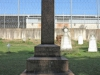 fort-napier-military-cemetery-grave-col-william-royston-commandant-natal-volunteers-of-fever-siege-of-l-smith-6-april-1900