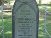 fort-napier-military-cemetery-grave-commander-robert-mansel-rn-1872
