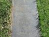 fort-napier-military-cemetery-grave-constance-burton-1883