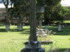 fort-napier-military-cemetery-grave-cpt-w-hamilton-brown-inniskilling-dragoons-drowned