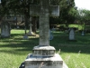 fort-napier-military-cemetery-grave-died-if-enteric-fever-1886-82-regt