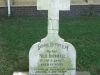 fort-napier-military-cemetery-grave-dr-fred-rothwell-2nd-roy-lancs-aged-19