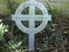fort-napier-military-cemetery-grave-fh-priest-2nd-yorks-lancs-1898
