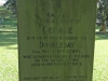 fort-napier-military-cemetery-grave-george-son-of-asst-storekeeper-doubleday-1868-com-mst-staff-corps