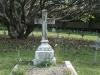 fort-napier-military-cemetery-grave-george-wilson-1900-pioneer-regt
