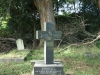 fort-napier-military-cemetery-grave-hannah-mary-wife-of-q-m-sgt-jw-steele-inniskilling-dragoons-1888
