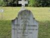 fort-napier-military-cemetery-grave-hugh-j-henderson-natal-vol-regt-1901