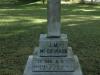 fort-napier-military-cemetery-grave-j-m-mccormack-37-coy-a-s-c