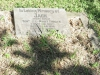 fort-napier-military-cemetery-grave-jack-infant-son-of-sgt-je-mary-finigan-1896