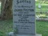 fort-napier-military-cemetery-grave-james-felton-1872-son-of-col-sgt-j-lancasler-75th-regt
