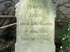 fort-napier-military-cemetery-grave-joseph-holland-1st-royal-scotts-1890