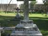 fort-napier-military-cemetery-grave-josephine-mary-hime-wife-of-lt-col-ah-hime-r-e-c-m-g-who-died-1888