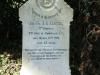 fort-napier-military-cemetery-grave-l-cpl-jg-carter-c-coy-2nd-duke-of-corneall-li-1910