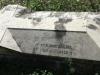 fort-napier-military-cemetery-grave-laura-byrouna-noel-wife-of-lt-col-wf-noel-commander-r-e-1897-1