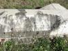 fort-napier-military-cemetery-grave-laura-byrouna-noel-wife-of-lt-col-wf-noel-commander-r-e-1897-2