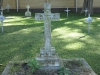 fort-napier-military-cemetery-grave-lce-sgt-hg-rapson-army-pay-corps-1900