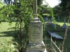 fort-napier-military-cemetery-grave-lt-col-robert-chambers-birkett-natal-r-r-1891