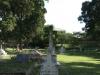 fort-napier-military-cemetery-grave-lt-robert-evelyn-meyericke-r-e-1900