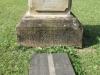 fort-napier-military-cemetery-grave-lt-william-clegg-2nd-11th-regiment-1865-child