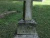 fort-napier-military-cemetery-grave-mabel-daughter-of-armoury-sgt-s-price-aged-10yrs-1896-2nd-w-r-regt
