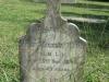 fort-napier-military-cemetery-grave-major-alexander-white-r-m-l-i-1890