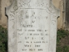 fort-napier-military-cemetery-grave-martha-ann-wife-of-col-sgt-master-tailor-r-mcchesney-2nd-york-lancs-1893