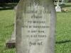 fort-napier-military-cemetery-grave-maurice-myram-r-troop-7th-hussars-1898