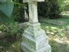 fort-napier-military-cemetery-grave-montagu-locke-yeatherd-1917-donald-gilbert-yeatherd