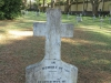 fort-napier-military-cemetery-grave-of-wife-of-conductor-f-primett-a-o-c-1900