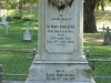 fort-napier-military-cemetery-grave-prime-minister-of-ntal-sir-henry-binns-kcmc-1899-wife-clara-1909