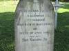 fort-napier-military-cemetery-grave-pt-bernard-everett-d-sqd-7th-hussars-1891