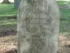 fort-napier-military-cemetery-grave-pte-augustus-bluett-d-sqn-7th-hussars-1898
